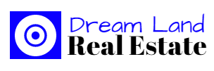 DreamLand Estate: Real Estate Listing | Homes & Apartments for Sale