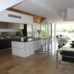 What Is a Keeping Room? The Perfect Sidekick for Open Kitchens