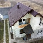 Selling a House in Poor Condition? Know Some Useful Tips