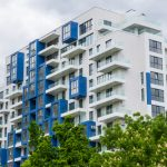 How To Stay Safe While Buying Or Renting A New Apartment During The Coronavirus Pandemic