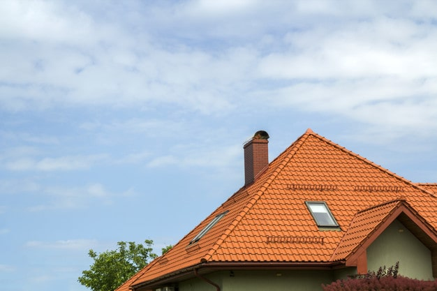 Carry Out Chimney Inspection