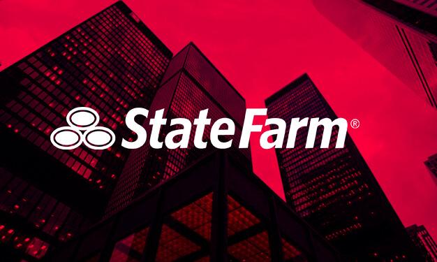 State Farm Renter Insurance