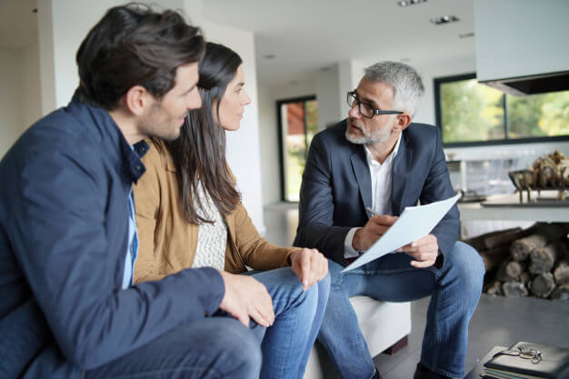 Sales Tips For Real Estate Agents