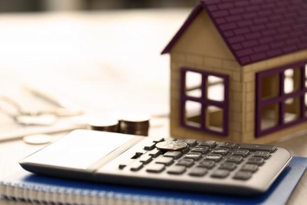 Traditional Rental Properties