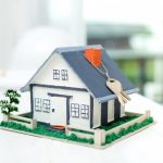 4 Steps To Get Your Home Ready To Sell