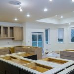 How To Modernize Your Home