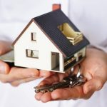 Points to Consider Before Selling Your Home