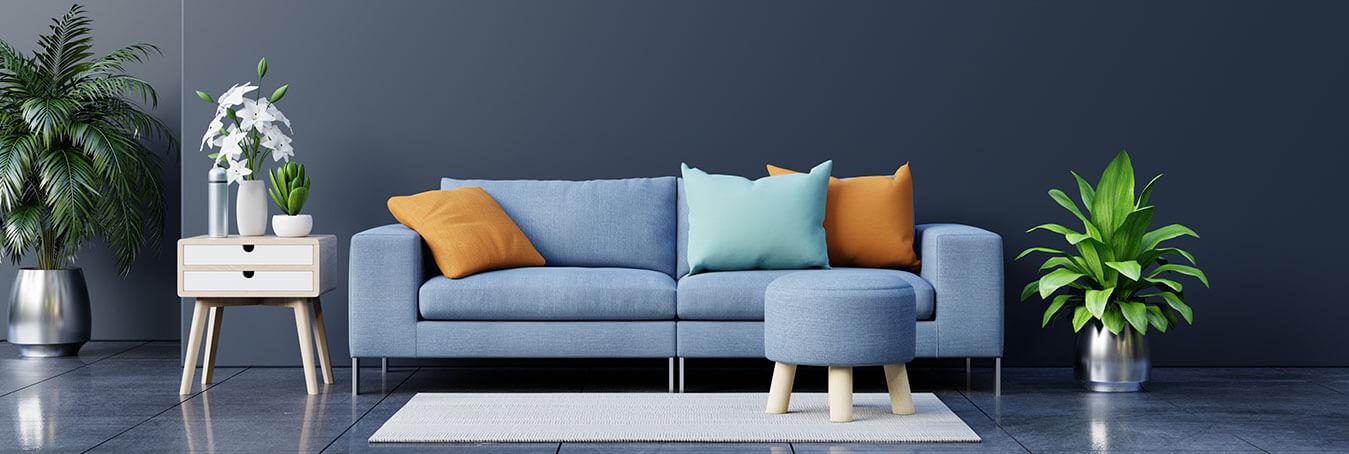 Best-Floor-Sofa
