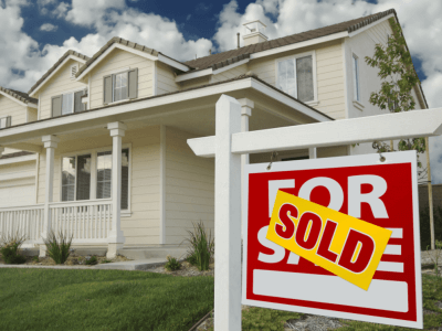 How Long Does It Take for a House to Sell