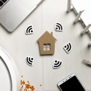 How Smart Tech Can Improve Your Home