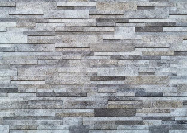 Top 10 Best Wall Texture Design Ideas In 2021