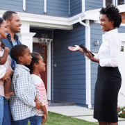 Buying a House in South Carolina