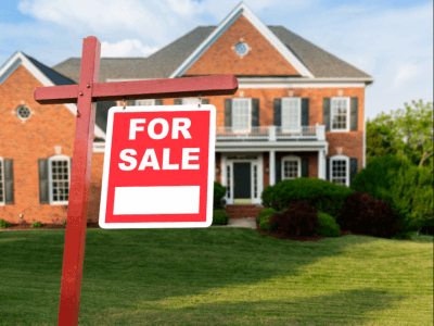 House Selling Checklist