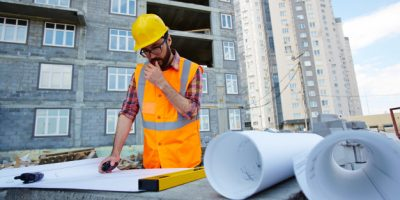 How Many Jobs Are Available In Real Estate Investment Trusts