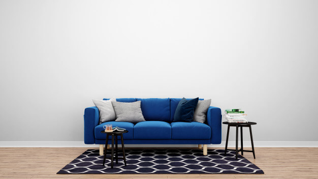 Top 8 Most Comfortable Couches For Your Home In 2021