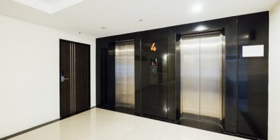 Lift Is a Great Choice for Your Home