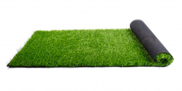 Why Artificial Grass? Pros And Cons To Consider
