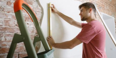 Five Great Ways To Increase Your House's Value