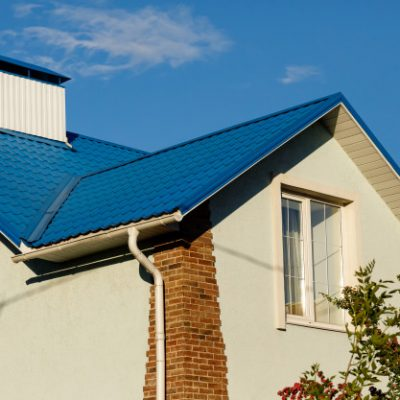 How To Install Vinyl Gutters