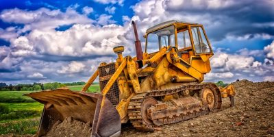 Specialty Land Services