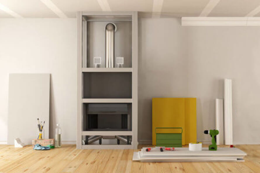 Advantages-Of-Internal-Wall-Insulation