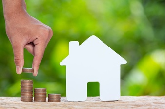 Conveyancer Helps You Save Money