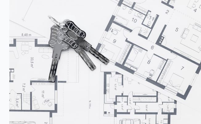 how to become a real estate developer with no money