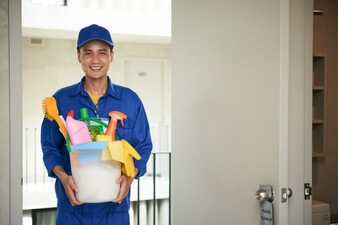 Best Rubbish Removal Company in Sydney