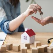 Working with a Cash Home Buyer Might be the Best Option