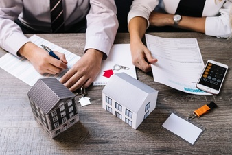 Tools to Help You Understand Your Mortgage