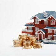 Afford A Down Payment On A New Home