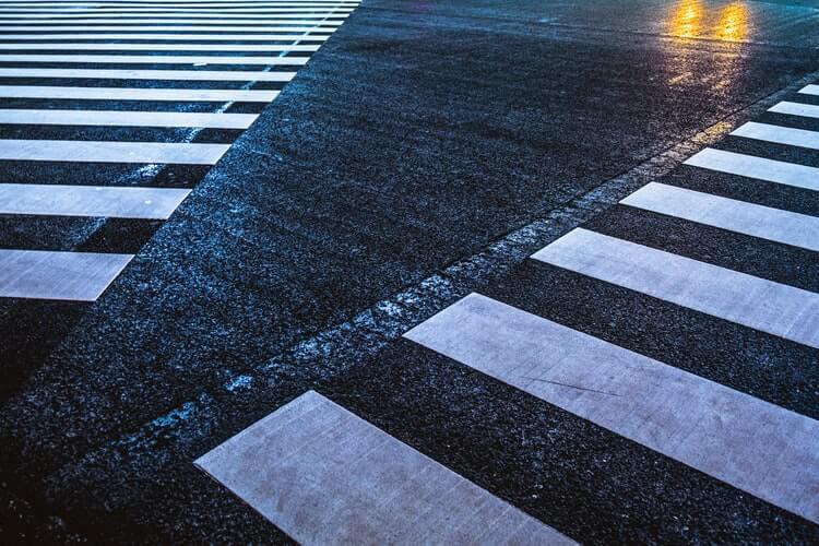 Benefits of Asphalt paving