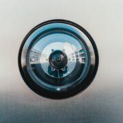 4. Video Doorbell