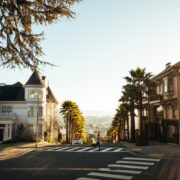 Property In California