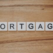 home purchase mortgage