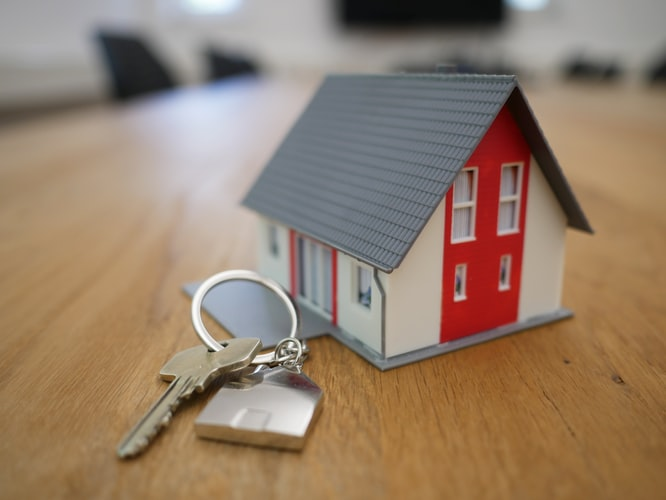 Preparing For Buying Your New Home